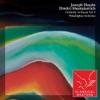 Franz Joseph Haydn, Dmitri Shostakovich: Ormandy in Russia (Vol. 5) album lyrics, reviews, download