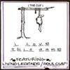 Cuf Legends (feat. Asop, Eligh, Luckyiam, The Grouch & Soul Clap) song lyrics