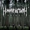 Animal - Single album lyrics, reviews, download