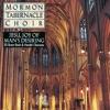 20 Great Bach & Handel Choruses album lyrics, reviews, download