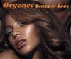 Crazy In Love (feat. Jay-Z) - Single album lyrics, reviews, download