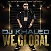 We Global album lyrics, reviews, download