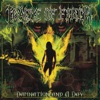 Damnation and a Day album lyrics, reviews, download