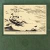 John Taylor's Month Away / Missionary - Single album lyrics, reviews, download