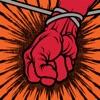 St. Anger by Metallica album lyrics