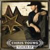 Voices - Single album lyrics, reviews, download