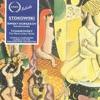 Stokowski Conducts a Russian Concert album lyrics, reviews, download