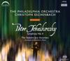 Tchaikovsky: Symphony No. 4, The Seasons album lyrics, reviews, download