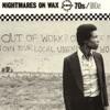 70s 80s - EP album lyrics, reviews, download