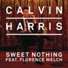 Sweet Nothing (feat. Florence Welch) [Remixes] - EP album lyrics, reviews, download