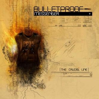 Bring Me to Life by BulletProof Messenger song lyrics, reviews, ratings, credits