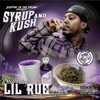 Hop Out (feat. Philthy Rich & Lil Blood) song lyrics