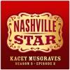 You Win Again (Nashville Star, Season 5) - Single album lyrics, reviews, download