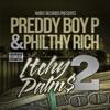 Itchy Palm$, Vol. 2 album lyrics, reviews, download