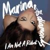 I Am Not a Robot - Single album lyrics, reviews, download