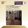 Ballet Music album lyrics, reviews, download