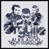 El Orgullo (Remix) [feat. Farruko] - Single album lyrics, reviews, download
