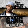 Gang Injunction album lyrics, reviews, download