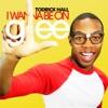 I Wanna Be On Glee - Single album lyrics, reviews, download