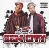 My Block: Welcome to Sem City album lyrics, reviews, download