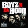 Choppa's (feat. Ice Cube) song lyrics