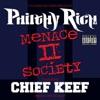 Menace II Society (feat. Chief Keef) song lyrics