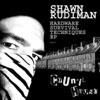 Hardware Survival Techniques - EP album lyrics, reviews, download