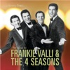 Jersey Beat: The Music of Frankie Valli & The Four Seasons (Remastered) album cover