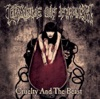 Cruelty & the Beast album lyrics, reviews, download