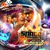 Space Invaders 10 (feat. DJ Pretty Boy Tank & DJ Spinz) album lyrics, reviews, download