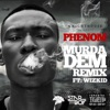 Murda Dem (Remix) [feat. Wizkid] - Single album lyrics, reviews, download