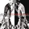 Until the End of Time (Remixes) - EP album lyrics, reviews, download