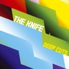 Deep Cuts by The Knife album lyrics