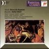 Verdi: Requiem - Rossini: Stabat Mater album lyrics, reviews, download