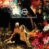 Mind Elevation album lyrics, reviews, download