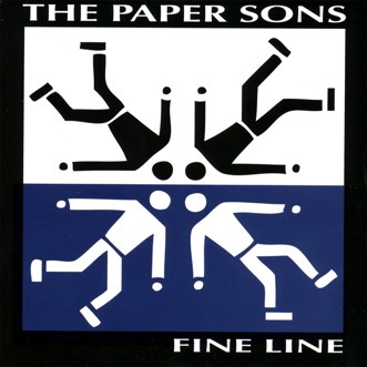 Fine Line by The Paper Sons album reviews, ratings, credits
