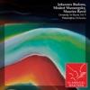 Brahms, Mussorgsky, Ravel: Ormandy in Russia (Vol. 5) album lyrics, reviews, download
