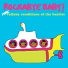 More Lullaby Renditions of The Beatles album lyrics, reviews, download