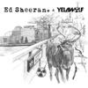 The Slumdon Bridge - EP album lyrics, reviews, download