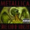 Some Kind of Monster - EP album lyrics, reviews, download