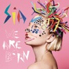 You've Changed - Single album lyrics, reviews, download