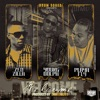 Welcome (feat. Young Dolph, Zed Zilla & Playa Fly) - Single album lyrics, reviews, download
