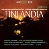 Sibelius: Finlandia, Op. 26 - Valse triste - the Swan of Tuonela - En Saga, Op. 9 & Grieg: Peer Gynt Suite No. 1, Op. 46 album lyrics, reviews, download
