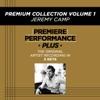 Premium Collection, Vol. 1 (Premiere Performance Plus Track) album lyrics, reviews, download
