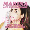 How To Be a Heartbreaker Remixes - Single album lyrics, reviews, download