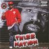 Mac Dre Presents - Thizz Nation, Vol. 27 album lyrics, reviews, download