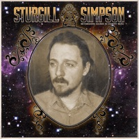 Metamodern Sounds in Country Music by Sturgill Simpson album overview, reviews and download
