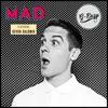 Mad (feat. Devon Baldwin) - Single album lyrics, reviews, download