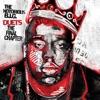 Duets - The Final Chapter album lyrics, reviews, download