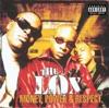 Money, Power & Respect (feat. DMX & Lil' Kim) song lyrics